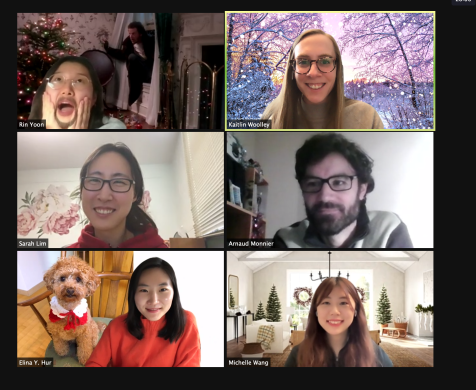 Final lab meeting of 2020